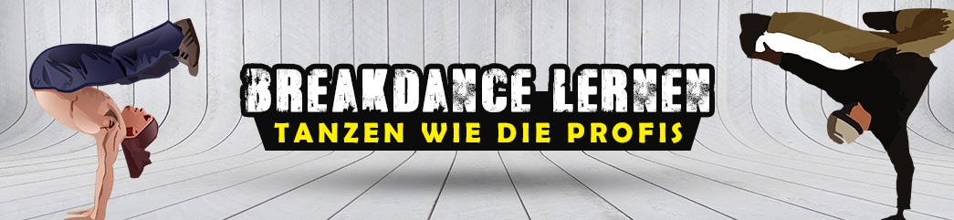 breakdance-lernen.org